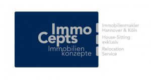 ImmoCepts