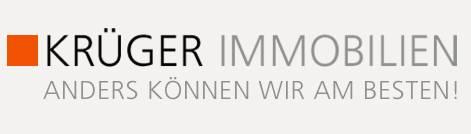 Krüger-Immobilien Immobilien, Dienstleistungen, Verwaltung,