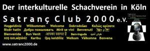 der_interkulturelle_Schachverein